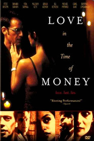 Love in the Time of Money with Michael Imperioli.
