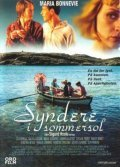 Another movie Syndare i sommarsol of the director Daniel Alfredson.