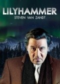 Lilyhammer TV series cast and synopsis.