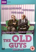 The Old Guys TV series cast and synopsis.
