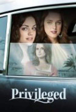 Privileged TV series cast and synopsis.