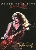 Another movie Taylor Swift: Speak Now World Tour Live of the director Ryan Polito.
