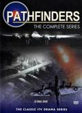 The Pathfinders TV series cast and synopsis.