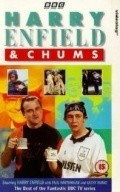 Another movie Harry Enfield and Chums  (serial 1994-1997) of the director John Stroud.
