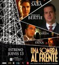 Another movie Una sombra al frente of the director Augusto Tamayo San Roman.