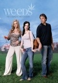 Another movie Weeds of the director Michael Trim.