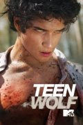 Teen Wolf TV series cast and synopsis.