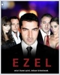 Ezel TV series cast and synopsis.