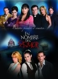 En nombre del amor TV series cast and synopsis.