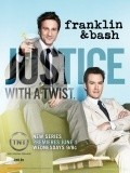 Another movie Franklin & Bash of the director Richie Keen.