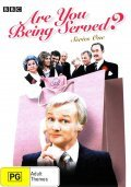 Are You Being Served? TV series cast and synopsis.