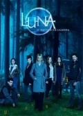 Luna, el misterio de Calenda TV series cast and synopsis.