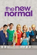 The New Normal TV series cast and synopsis.
