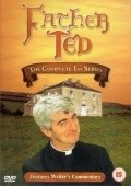 Another movie Father Ted of the director Andy DeEmmony.