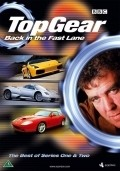 Top Gear TV series cast and synopsis.