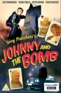 Johnny and the Bomb TV series cast and synopsis.
