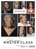 Another movie Oprah Presents: Master Class of the director Michael Bonfiglio.