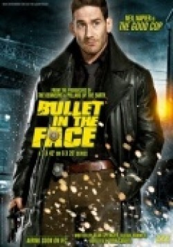 Bullet in the Face TV series cast and synopsis.