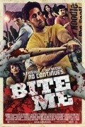 Bite Me TV series cast and synopsis.