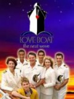 Love Boat: The Next Wave TV series cast and synopsis.