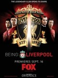 Being: Liverpool TV series cast and synopsis.