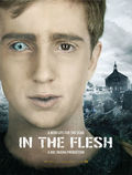 In the Flesh TV series cast and synopsis.