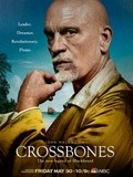 Crossbones TV series cast and synopsis.