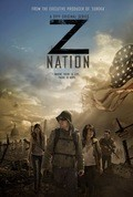 Z Nation TV series cast and synopsis.