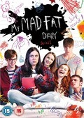 Another movie My Mad Fat Diary of the director Entoni Filipson.