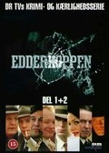 Edderkoppen TV series cast and synopsis.