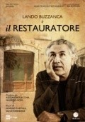 Il restauratore TV series cast and synopsis.