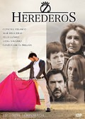 Herederos TV series cast and synopsis.