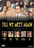 Till We Meet Again TV series cast and synopsis.