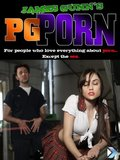 PG Porn TV series cast and synopsis.
