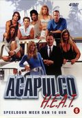 Acapulco H.E.A.T. TV series cast and synopsis.