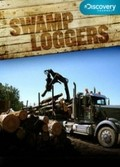 Swamp Loggers TV series cast and synopsis.
