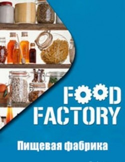 Food Factory TV series cast and synopsis.