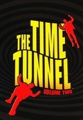The Time Tunnel TV series cast and synopsis.