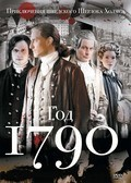 Anno 1790 TV series cast and synopsis.