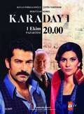 Karadayi TV series cast and synopsis.
