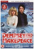 Dempsey & Makepeace TV series cast and synopsis.
