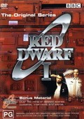Another movie Red Dwarf of the director Andy DeEmmony.