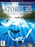 Azores 3D: Explorers, Whales & Vulcanos TV series cast and synopsis.