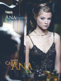 Las Dos Caras de Ana TV series cast and synopsis.