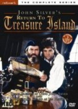 Return to Treasure Island TV series cast and synopsis.