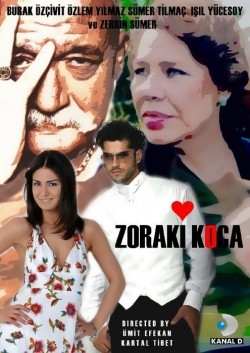 Zoraki koca TV series cast and synopsis.