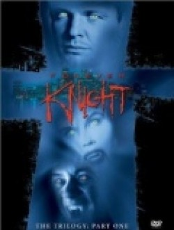 Forever Knight TV series cast and synopsis.