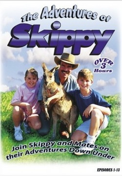 The Adventures of Skippy TV series cast and synopsis.