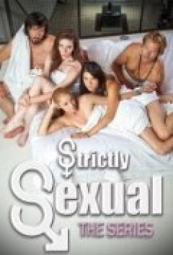 Strictly Sexual: The Series TV series cast and synopsis.
