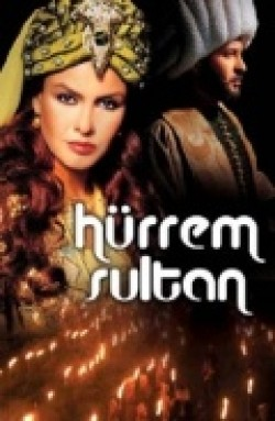 Hürrem Sultan TV series cast and synopsis.